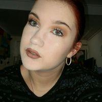 e.l.f. Cosmetics High Definition Powder uploaded by Melina B.