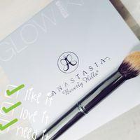 Anastasia Beverly Hills Moonchild Glow Kit uploaded by Bree S.