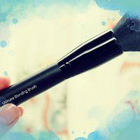 Elf Cosmetics Ultimate Blending Brush uploaded by anoushka N.