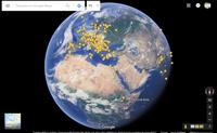 Google Maps uploaded by Mai K.