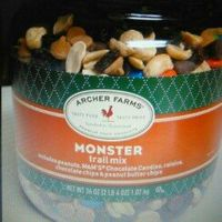 Monster Trail Mix - 36oz - Archer Farms™ uploaded by Isabel S.