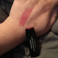 Neutrogena® Revitalizing Lip Balm SPF 20 uploaded by Sarah R.