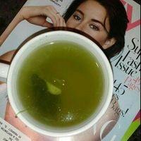 Kirkland Signature Kirkland Ito En Matcha Blend Japanese Green Tea uploaded by Laura B.
