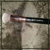 Sigma F80 - Flat Kabuki Brush uploaded by Danielle C.