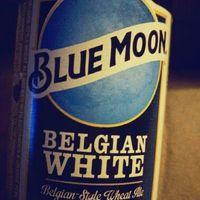 Blue Moon Belgian White Ale Beer, 6 Pack, 12 fl. oz. Bottles, 5.4% ABV uploaded by matthew C.
