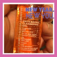 Peter Thomas Roth Anti-Aging Cleansing Gel - Travel Size 57ml uploaded by Becca G.