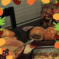 Gardein Holiday Roast 8/40Z uploaded by Jessica B.