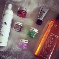 Peter Thomas Roth Anti-Aging Cleansing Gel - Travel Size 57ml uploaded by Sophia Q.