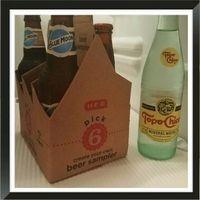 Blue Moon Belgian White Ale Beer, 6 Pack, 12 fl. oz. Bottles, 5.4% ABV uploaded by Amanda B.