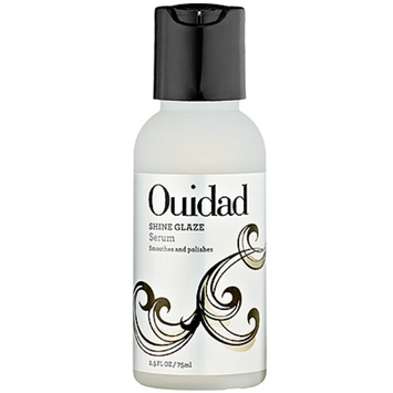 Ouidad Shine Glaze Serum 2.5 oz