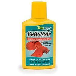 United Pet Group Tet Conditioner Bettasafe 1.69 oz.
