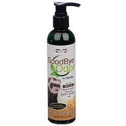Marshall Pet Products Biodor Ferret Waste Deodorizer 32 Ounces FS212