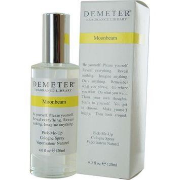 Demeter Cologne Spray