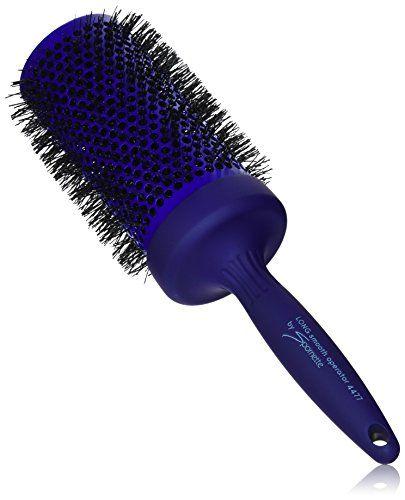 Spornette Long Smooth Hair Brush