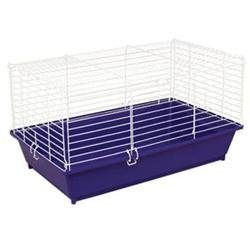"""Ware Mfg Home Sweet Home 28"""" Small Animal Cage"""