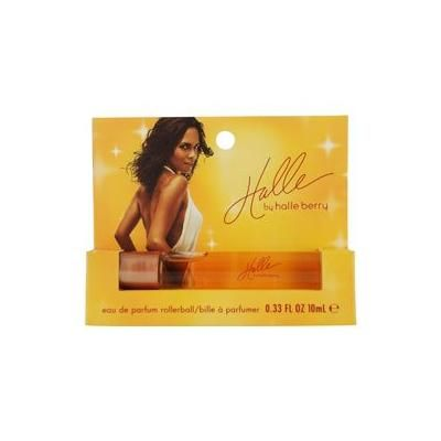 Halle By Halle Berry By Halle Berry Eau De Parfum Rollerball Mini .33 Oz For Women