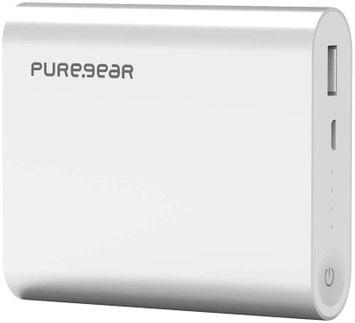 PureGear Purejuice Powerbank