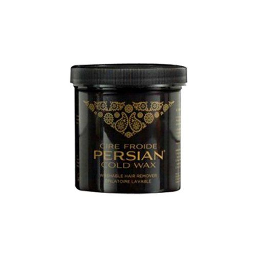Parissa Parissa Persian Cold Wax Hair Remover