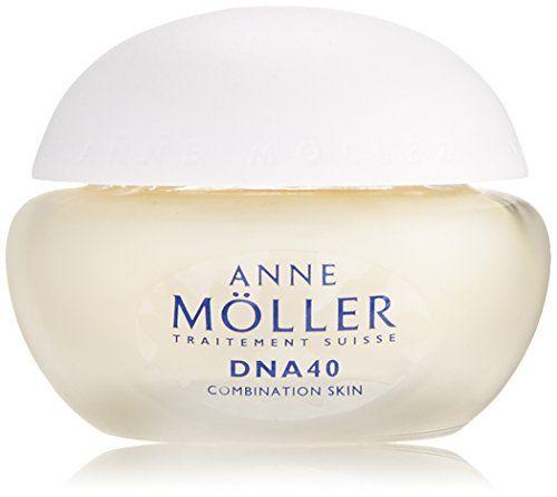 Anne Moller DNA40 for Combination Skin