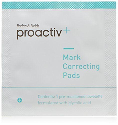 Proactiv+ Mark Correcting Pads