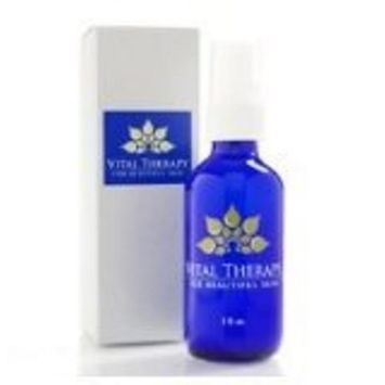 Vital Therapy Anti-Inflammatory Peptide Lotion for Acne