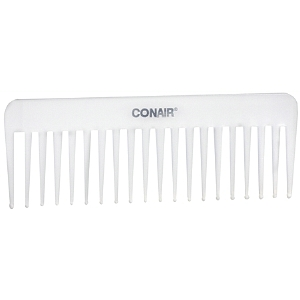 Conair Wide Tooth Comb