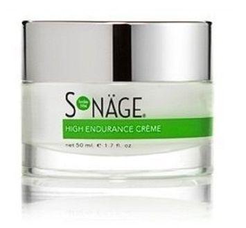 Sonage High Endurance Creme