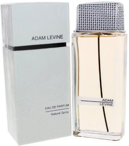 Adam Levine Eau de Parfum Spray for Women