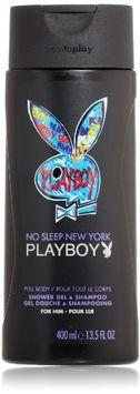 Playboy Body Wash