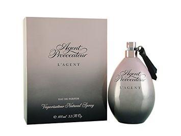 Agent Provocateur L'agent Eau de Parfum Spray for Women