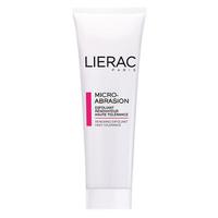 Lierac Paris Micro-Abrasion