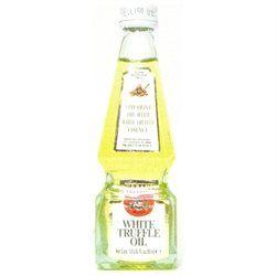 Urbani Truffles White Truffle Oil, 1.8 oz