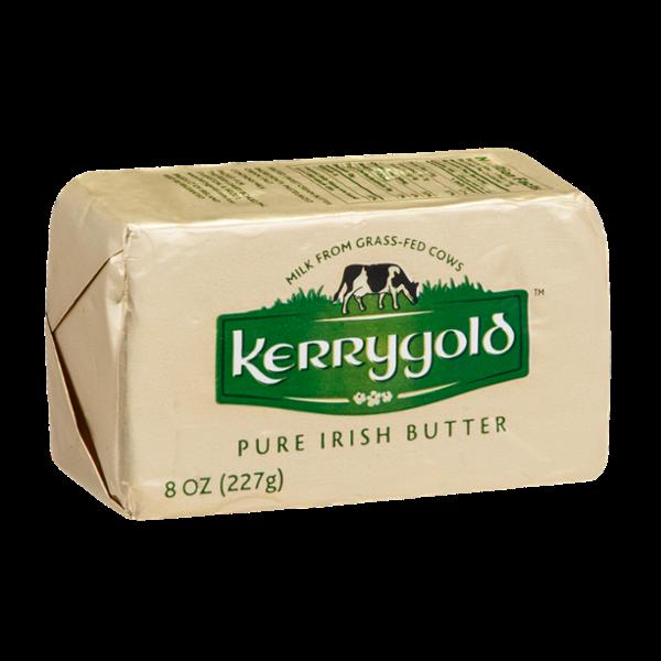 Kerrygold Butter Pure Irish