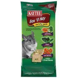 Kaytee Products Inc - Box O Ha