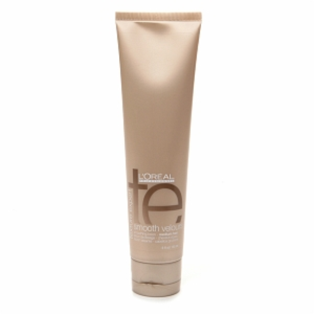 L'Oréal Professionnel Texture Expert Smooth Velours Smoothing Lotion