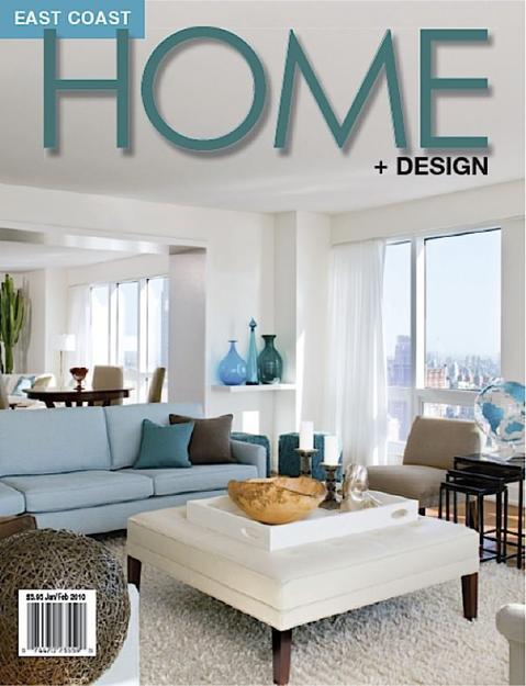 Kmart.com East Coast Home + Design - Kmart.com