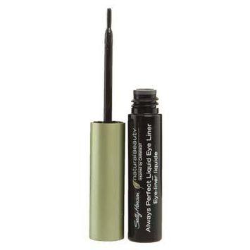 Sally Hansen® Always Perfect Liquid Eyeliner