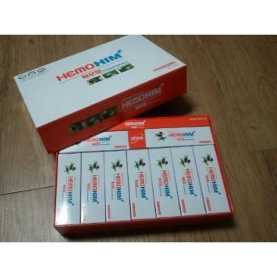 Atomy HemoHIM Plus Supplement