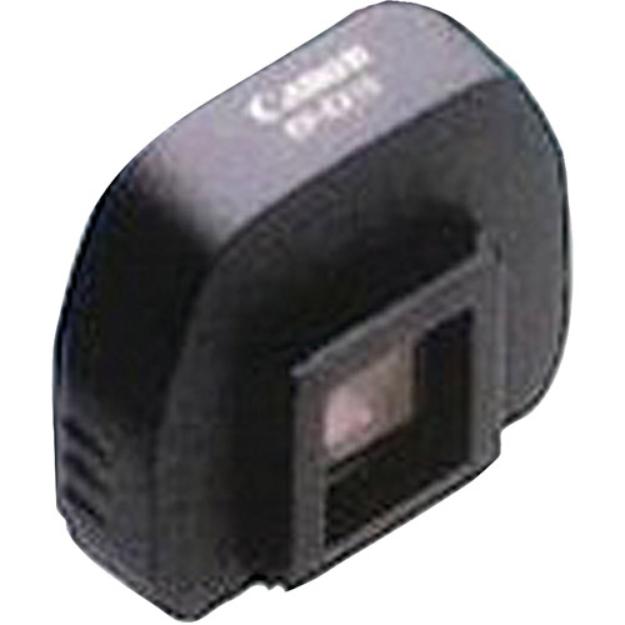 Canon Eyepiece For Eos Rebel Series 3069B001 Ep-Ex15 Ii