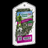 Green Giant® Fresh Rosemary