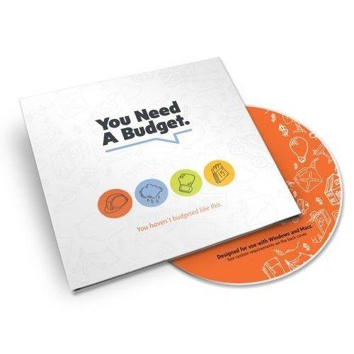 YouNeedAbudget You Need A Budget (YNAB) - Personal Finance Software