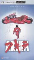 Pioneer Akira