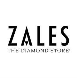 Zales (The Diamond Company)