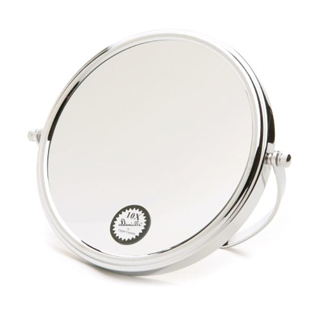 Danielle Easel Back Mirror
