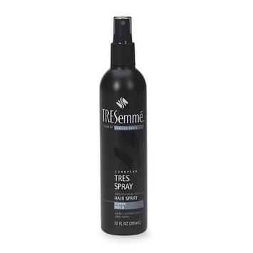 TRESemmé TRES TWO Ultra Fine Mist Non Aerosol Hair Spray