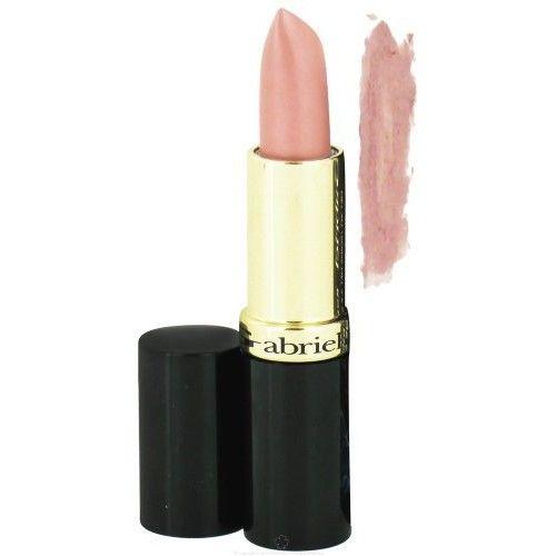 Gabriel Cosmetics Inc. - Lipstick Copper Glaze - 0.13 oz.