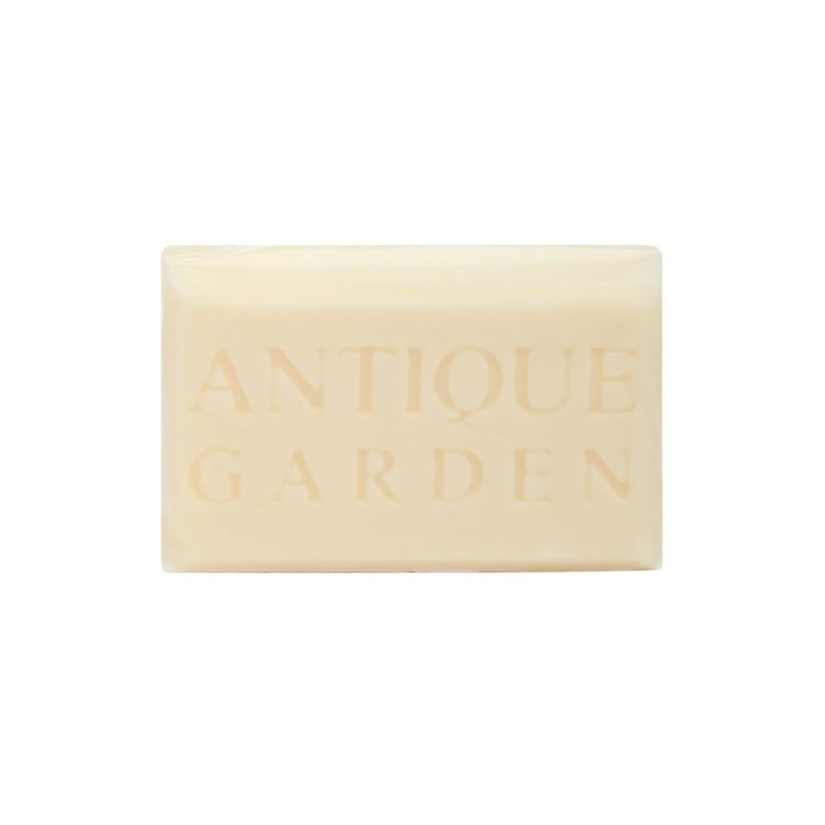 California Fleurish Antique Garden Honeysuckle Hand Soap