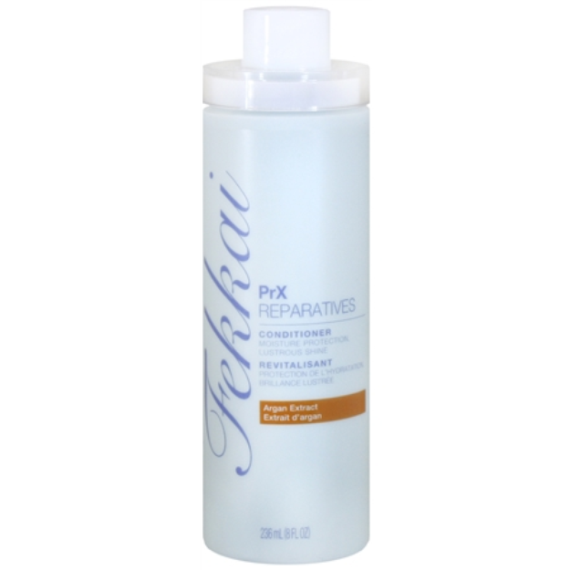 Fekkai Salon Professional PrX Reparative Conditioner - 8 oz