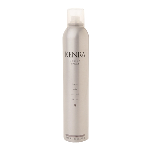 Kenra Design Spray #9