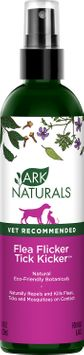 Ark Naturals Flea Flicker Tick Kicker